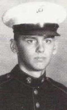 PFC Tom Edwin Boren USMC Delta Company 1BN 1st Marines 1st Marine Division KIA 6/10/66 Operation Liberty hostile engagement with the enemy , booby trap grenade on patrol 6km North of DIEN BAN 15km south of DANANG VIETNAM+++you are not forgotten +++born April 4 1947 , Home of Record FAYETTEVILLE GEORGIA , graduated FOREST PARK SENIOR HIGH SCHOOL CLASS OF 1965 , FOREST PARK GEORGIA - HONORED VIETNAM VETERANS MEMORIAL WASHINGTON DC ...,SOME GAVE ALL