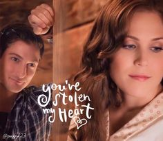 When Calls the Heart Season 4 returns to Hallmark Channel February 19, 2017 9/8c!! Jack & Elizabeth