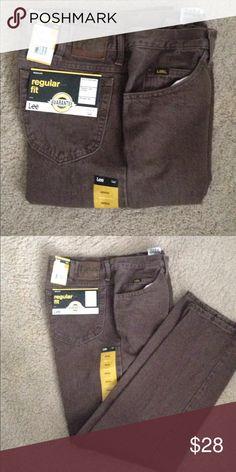 224a3976 26 Best Men's LEE 101 Spring / Summer images | Rider jeans, Slim ...