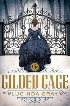 The Gilded Cage por Lucinda Gray https://www.amazon.com.br/dp/1627791817/ref=cm_sw_r_pi_dp_x_2JHvyb65K32G1