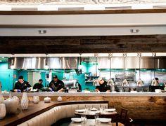 Pisco Y Nazca Ceviche Gastrobar Miami Restaurants, Peruvian Cuisine, Ceviche, Ceiling Lights, Home Decor, Decoration Home, Room Decor, Outdoor Ceiling Lights, Home Interior Design