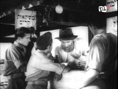 Wielka Droga - Film - Armia Andersa - CAŁOŚĆ - 1946