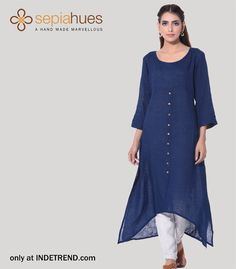 #clothing #beauty #love #dress #tunic #fashionable #womens #lady #middleeast Shop for best Fashion Women Cloths @INDETREND.com