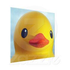 """Florentijn Hofman's """"Rubber Duck"""""""
