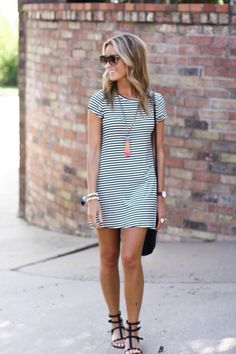 Find More at => http://feedproxy.google.com/~r/amazingoutfits/~3/sqqCoi2NySs/AmazingOutfits.page