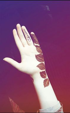 Finger Henna Designs, Indian Mehndi Designs, Henna Art Designs, Mehndi Designs For Girls, Mehndi Designs For Beginners, Modern Mehndi Designs, Mehndi Design Pictures, Wedding Mehndi Designs, Mehndi Designs For Fingers