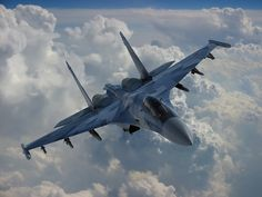 military fighter planes | china finally gets her wish 24 sukhoi su 35s from russia with love and ...