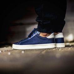 ADIDAS COURT VANTAGE S76197 8000 Sneakers76 store online (link in bio) adidas Originals @adidas_gallery #adidas #courtvantage #adidascourtvantage photo credit #sneakers76 #teamsneakers76 #sneakers76hq #instashoes #instakicks #sneakers #sneaker #sneakerhead #sneakershead #solecollector #soleonfire #nicekicks #igsneakerscommunity #sneakerfreak #sneakerporn #sneakerholic #instagood