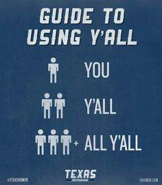 Yup. This is how we speak lol.
