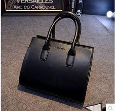 $23.99 (Buy here: https://alitems.com/g/1e8d114494ebda23ff8b16525dc3e8/?i=5&ulp=https%3A%2F%2Fwww.aliexpress.com%2Fitem%2FHot-Sale-Package-Women-Bags-Leather-Totes-Bags-Soft-Phone-Bag-Fashion-Handbags%2F32669767591.html ) Hot Sale Package Women Bags Leather Totes Bags Soft  Phone Bag Fashion Handbags for just $23.99