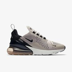 AH6789-201 Nike Air Max 270 Moon Particle #nike #airmax #nikeairmax #nikeairmax270 #follow4follow #TagsForLikes #photooftheday #fashion #style #stylish #ootd #outfitoftheday #lookoftheday #fashiongram #shoes #kicks #sneakerheads #solecollector #soleonfire #nicekicks
