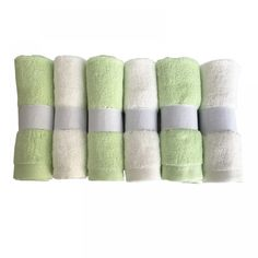 Bamboo Baby Towels 6 pcs Set Price: US $39.98 & FREE Shipping 🤔 🤔🤔 Curious about eco-friendly products? 🌿🐼🐾 Want to make a difference? 💃🕺😺 Then be part of the solution 💚✅🌌 don't be part of the problem 💩⚡📴 #zerowaste #sustainable #noplastic #eco #ecofriendly #reusable #plasticfreejuly #vegan #sustainableliving #reuse #gogreen #zerowastehome #sustainability #environment #stasherbag #nowaste #zerowastelifestyle #plantbased #recycle #plasticpollution #wastefree #plasticfreeforthesea… Plastic Free July, No Plastic, Baby Towel, Towel Set, Bath And Shower Products, Buy Bamboo, Baby Washcloth, Plastic Pollution, No Waste