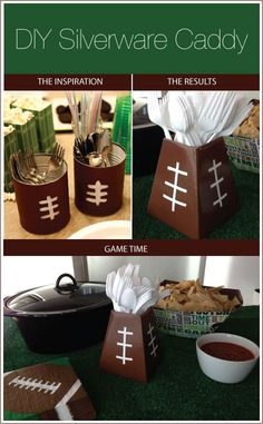 Football-Silverware-Caddy (scheduled via http://www.tailwindapp.com?utm_source=pinterest&utm_medium=twpin&utm_content=post665049&utm_campaign=scheduler_attribution)