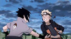 Get Inspired For Naruto And Sasuke Final Fight Live Wallpaper wallpaper Sasuke X Naruto, Sasuke Uchiha Sharingan, Sasunaru, Anime Naruto, Naruto Shippuden Anime, Boruto, Narusasu, Naruhina, Guerra Ninja