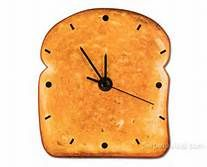 strange clocks pictures - Bing Images