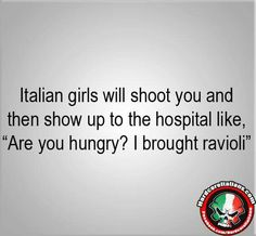 I Survived The Wooden Spoon Italian Women Quotes, Italian Memes, Italian Family Quotes, Funny Italian Quotes, Italian Girl Problems, Family Humor, Italian Girls, Italian Style, I Survived