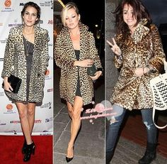 not that i need another leopard print coat...
