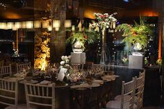 Chile, Table Settings, Table Decorations, Furniture, Home Decor, Fiestas, Bridal Gowns, Events, Decoration Home