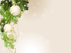 holiday template - Google Search
