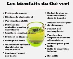 The 16 health benefit of green tea with two cups a day Proper Nutrition, Nutrition Tips, Healthy Nutrition, Holistic Nutrition, Sports Nutrition, Cheese Nutrition, Healthy Snacks, Complete Nutrition, Herbs