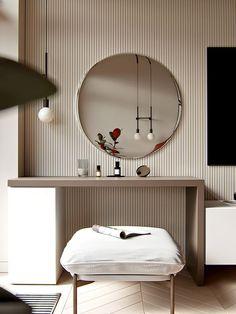 "Folgen Your Dreams /"" Wand Sticker Schlafzimmer Sitzen Zimmer Simpel Heiss Modern"