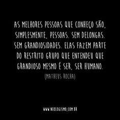 -Matheus Rocha