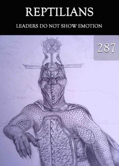Why did Anu never Show emotion or embody any reactions during his reign of existence?  Did he suppress his emotions or did he quantify himself to change them and immediately respond to beings and situations?  Why does he say that, as a Leader, you cannot show your emotions or reactions?  How did the responses of others to Anu's emotion cause him to change?