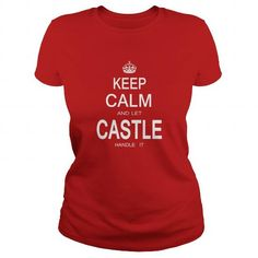 I Love Name Shirts Castle Shirts Keep Calm name T Shirt Hoodie Shirt VNeck Shirt Sweat Shirt Youth Tee for Girl and Men and Family T shirts
