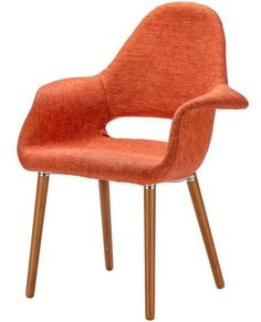Details about Modern Office Accent Chair Upholstered Retro Seat Wood  Vintage Guest Mid CenturyDetails about Modern Office Desk Chair Adjustable Seat Vintage  . Modern Office Accent Chairs. Home Design Ideas