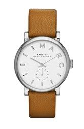 Women's Watches | Nordstrom