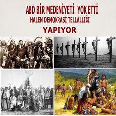 TÜRKİYE'DEN DÜNYA İNSAN HAKLARI KARNESİ