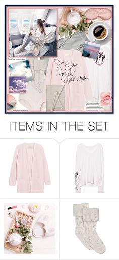 """""""Say Yes to New Adventures !"""" by dragananovcic ❤ liked on Polyvore featuring art"""