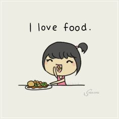 Haha yes I do !  Starving right now ! Don't know what to eat , wish I could Bring someone company on his lunch break and have lunch with him