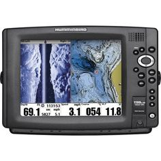 some awesome review of where to buy fish finder gps in new zealand, Fish Finder