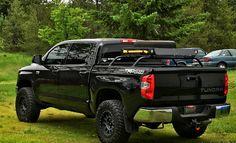 Toyota Tundra Lifted, Toyota Tundra Crewmax, Tundra Trd Pro, Tundra Truck, Toyota 4, Toyota Trucks, Pick Up, Custom Tundra, Tundra Off Road