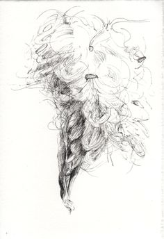 247 Seed Bank, Abstract, Drawings, Artwork, Summary, Work Of Art, Auguste Rodin Artwork, Sketches, Artworks