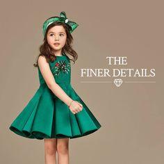 4cd79dd69658  fashionkids  fashiongirl  dresskids  kidsfashion  love  little  girl