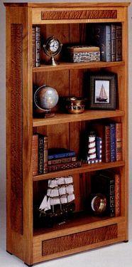 Download bookshelf books to pdf