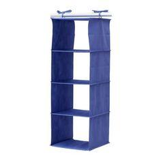 IKEA jall Organizador azul para colgar en armario, apto p... https://www.amazon.es/dp/B004R6JDQ0/ref=cm_sw_r_pi_awdb_x_JytVybS3WTX8B
