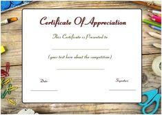 Art Certificate Of Authenticity Template  Art Certificate