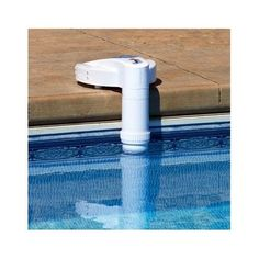 65 Best Pool Alarms Images Swiming Pool Door Alarms Pools
