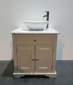 16 Best Bathroom Washstand Ideas Images In 2018