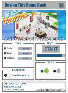 gems coins and hacks on pinterest design this home app cheats coins 2017 2018 best cars