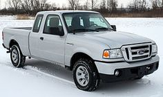 MKL Motors offers high quality reconditioned Ford Ranger Engines (also known as remanufactured Ford Ranger Engines) at an affordable rate.