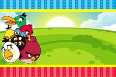 convite+angry+birds.png (1600×1066)