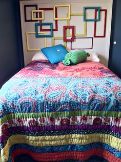 1000 Images About Diy Headboards On Pinterest Diy