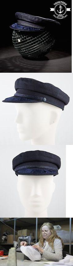b7e99629361d1 Mens Hats 163619  Greek Fisherman S Hat