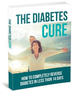 Are you looking for Diabetes Cure Review? Diabetes Cure Dr David Pearson - Free download all bonus program? and you want to know: Is this book scam or not? Who is Dr David Pearson? How does Diabetes Cure Guide really work? Find out in my Diabetes Cure Review! here : http://drpearsonthediabetescurereviewguide.blogspot.com/