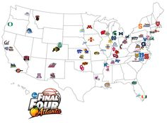 All 68 NCAA Tournament Schools Ranked By Coolest Person Who Went There! (VCU was Wayyy to low for who they nominated! Basketball Bracket, Who Goes There, Ncaa Tournament, March Madness, Snoopy, Sports, Fictional Characters, Schools, Ncaa March