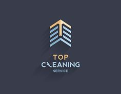 "Check out new work on my @Behance portfolio: ""Top Cleaning Service Logo (Rebrand)"" http://be.net/gallery/31680537/Top-Cleaning-Service-Logo-(Rebrand)"